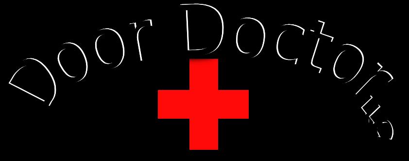 doordoctorusa